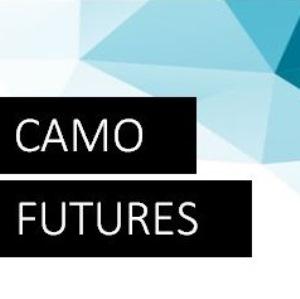 CAMO FUTURES 2017