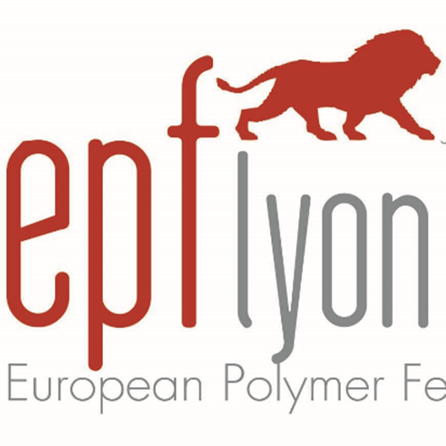 European Polymer Foundation Congress 2017