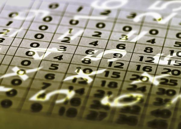 formation à l'analyse de données multivariées