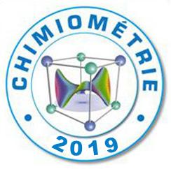 Conférence Chimiométrie 2019 Ondalys