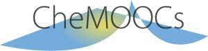 CheMOOCS ChemFlow