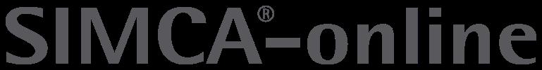 simca-online sartorius