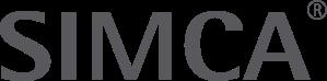 logiciel SIMCA