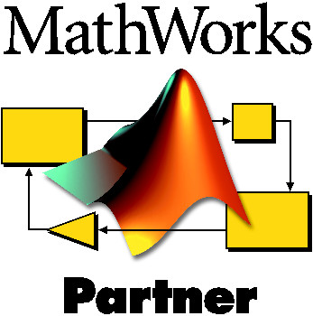 MathWorks Partner