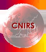 IDRC 2018 organized by CNIRS