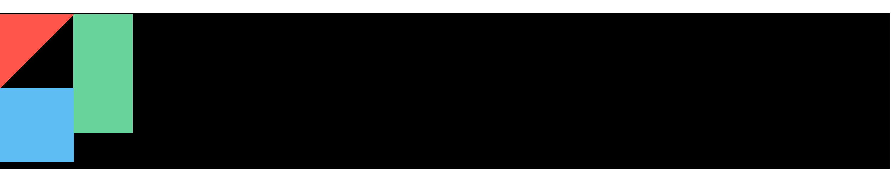 Process Pulse by Camo Analytics