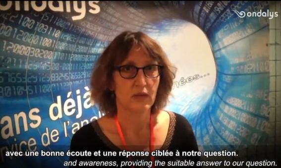 Ondalys_pont_entre_recherche_et_industrie