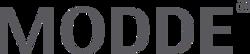 Plans d'expérience sous le logiciel MODDE