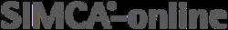 Supervision de procédés avec SIMCA online