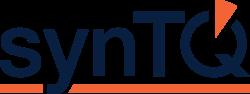 machine learning avec le logiciel SynTQ