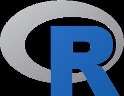 Analyse de données sous langage R