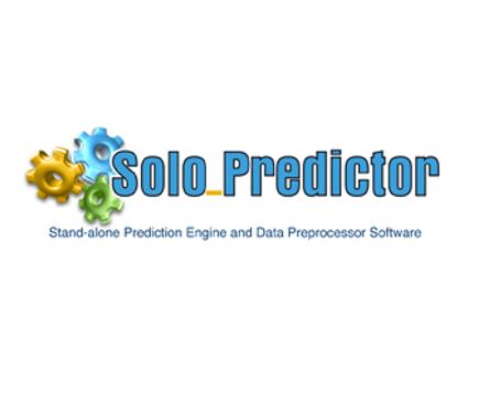 logiciel solo predictor