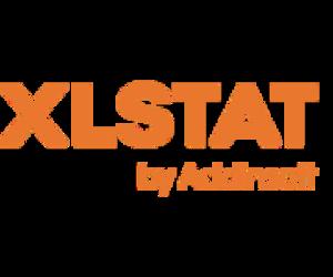 Analyse de données avec le logiciel XLStat