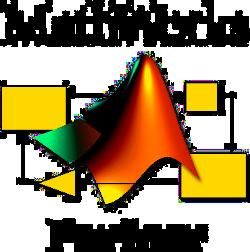 Mathworks Partner - analyse de données sous Matlab