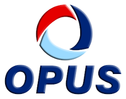 Triatement de données sous Opus de Bruker