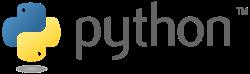 Analyse de données sous Python
