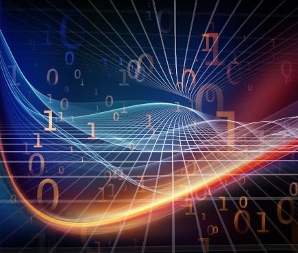 développement de calibrations spectro