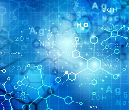 le traitement des analyses physico-chimiques