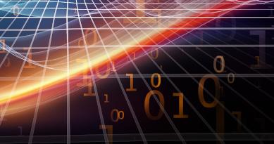 Traitement données spectroscopiques