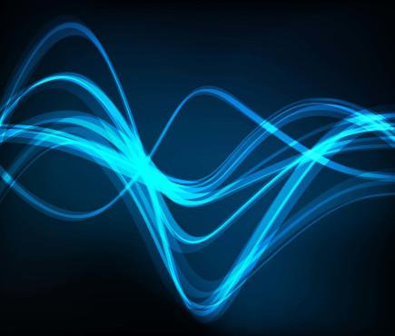 traitements de vos données spectrales, spectres NIR, MIR, Raman...