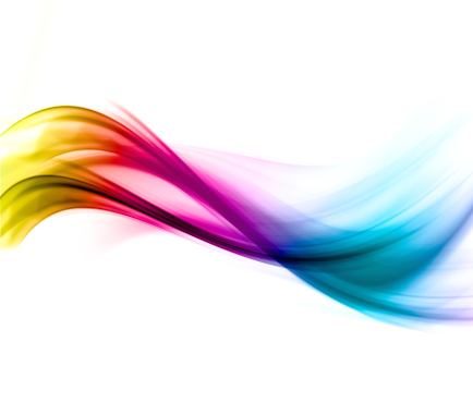 spectra - spectres
