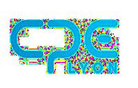 CPE Lyon Formation