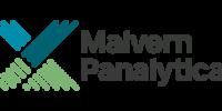 MalvernPanalytical_logo
