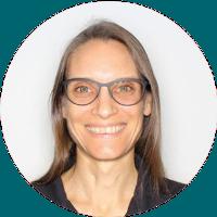 Marion Berger de Sanofi témoigne sur sa collaboration avec Ondalys